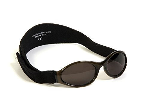 adventure-banz-baby-sunglasses-midnight-black-infants-0-2-years