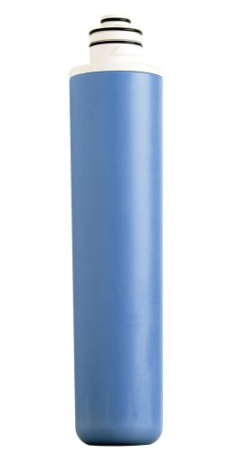 Culligan 750R Level 1 Drinking Water Replacement Cartridge front-258800