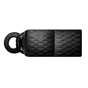 Jawbone ICON-Series Thinker Bluetooth Headset (Black)
