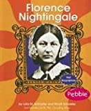 Florence Nightingale (First Biographies (Capstone Paperback)) (073685083X) by Schaefer, Lola M.