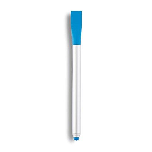 XD Point|01 Stylet/Clé USB Bleu