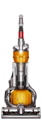 Dyson DC24 All floors Aspirapolvere senza sacchetto