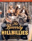 The Beverly Hillbillies: A Fortieth Anniversary Wing Ding (1581823029) by Cox, Stephen