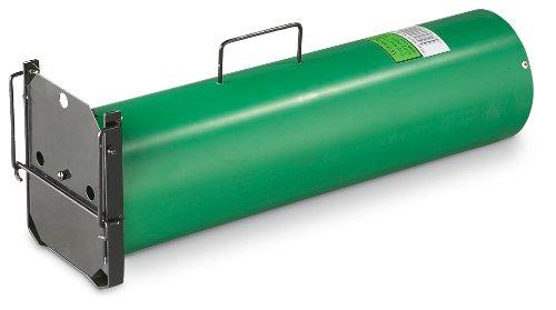 Spray - proof Skunk Trap
