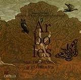 Arboles sus inquilinos y visitantes (Spanish Edition)