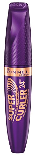 rimmel-london-57134-supercurler-24hr-mascara-12-ml