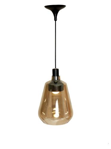 Kirch & Co. Murani 1-Light Pendant Lamp