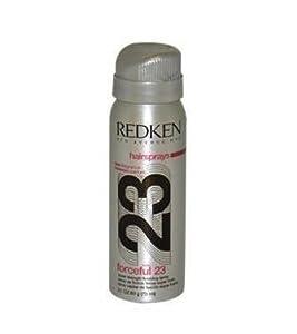 Redken Redken Forceful 23 Super Strength Finishing Spray