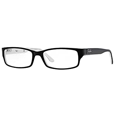 ray ban glasses frames boots  glasses rb5255; ray ban frames boots