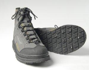Greys Platinum Wading Boots Size 10