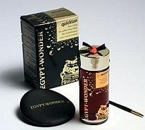 Tana-Auto-bronzant-bio-Quicktan-100-ml