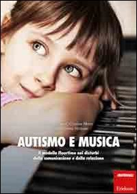Autismo-e-musica-Il-modello-Floortime-nei-disturbi-della-comunicazione-e-della-relazione-Con-CD-Audio