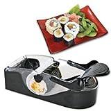 SUSHI PERFECT ROLL - Macchina per preparare Sushi e involtini !