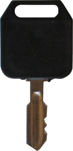 Poulan Pro Ignition Key PP60005