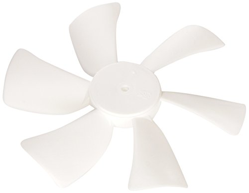 Ventline BVA016300 Replacement Fan Blade (Ventline Fan Blade compare prices)