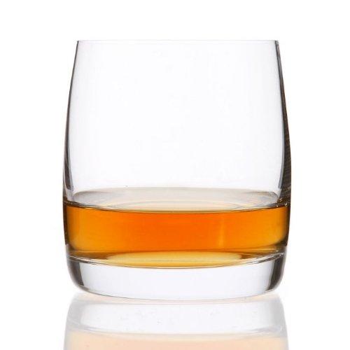 Bohemia Cristal Whiskeyglas (Bohemia)