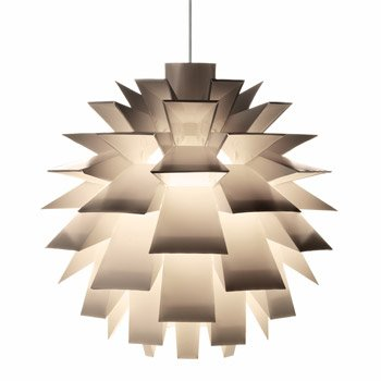 Lampada-sospensione-norm-69