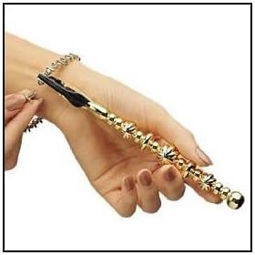 Bracelet Buddy