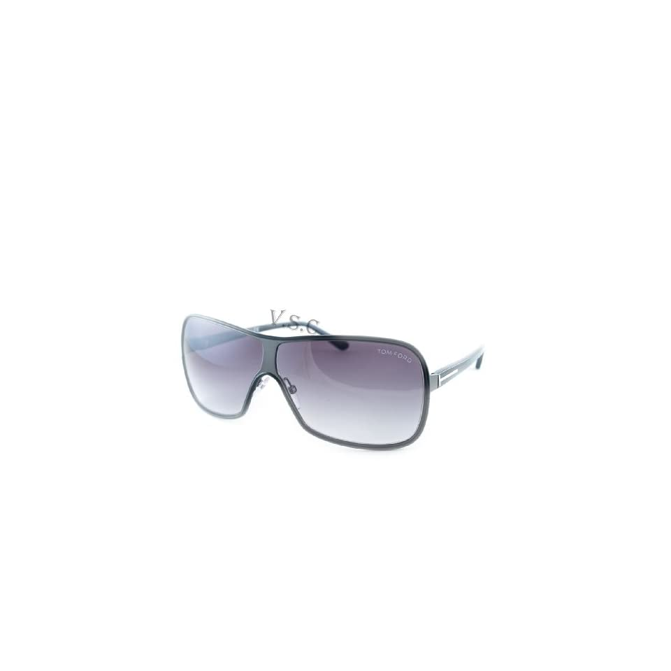 000bdb46b7 Authentic Tom Ford Sunglasses ALEXEI TF116 available in multiple colors