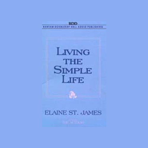 living-the-simple-life