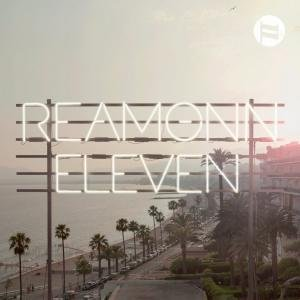 Reamonn - Eleven - Zortam Music