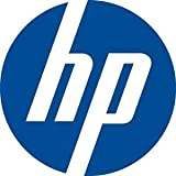 HP Business T7B77UT 8GB 2133MHz DDR4 Memory