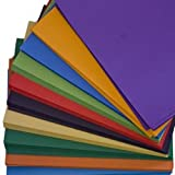 Be Creative Intensive Coloured Card A3 100 Sheets