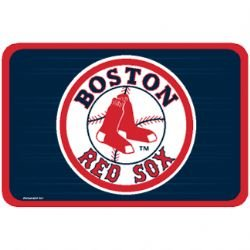 WinCraft Boston Red Sox 20 x 30 Mat