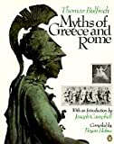 Myths Of Greece And Rome.