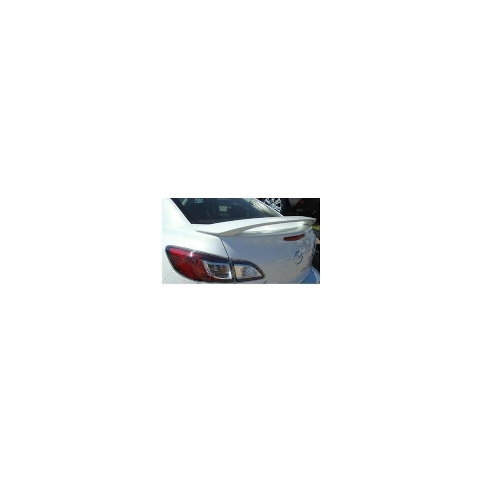 Custom Fit Car Mat 4PC 0412112 Gray PantsSaver