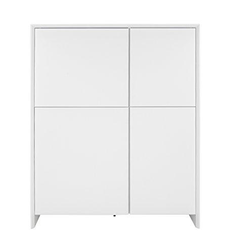 Tenzo-5934-001-Profil-Designer-Schrank-Highboard-150-x-120-x-47-cm-wei
