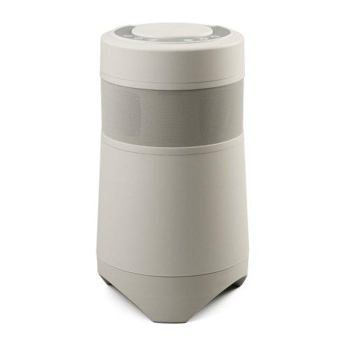 Soundcast SOU-OCJ410 OutCast JR Wireless Speaker