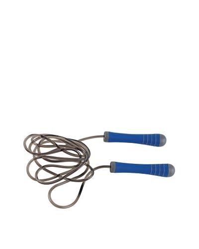 Dkn Cuerda de Salto Lastrada (Springtouw)