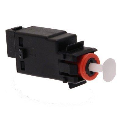 cambiare ve724143-Interruptor de luz de freno