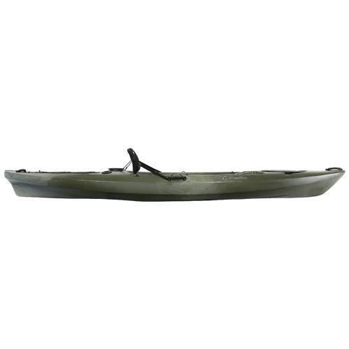 Perception Pescador 12' Angler Sit On Top Kayak
