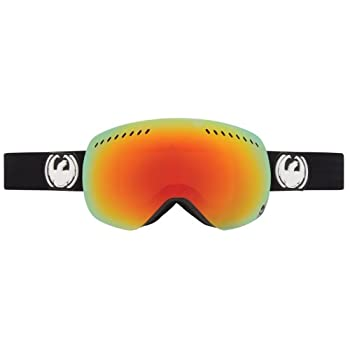 ski goggles discount  alliance apxs ski