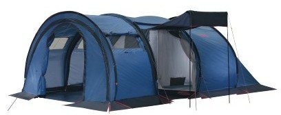 Ferrino - 92117V - Kodiak 5 - Tenda Campeggio