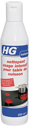 hg-nettoyant-usage-intensif-pour-table-de-cuisson-250-ml-lot-de-2