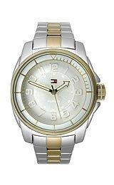 Tommy Hilfiger 1781228 - Reloj de pulsera mujer