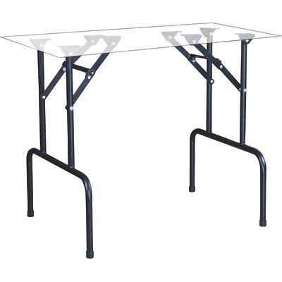 Northern Industrial Folding Table LegsB0000AXEFW : image