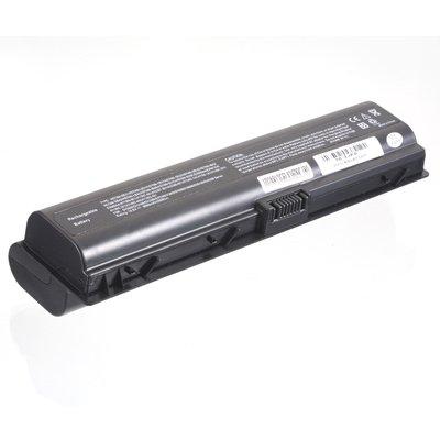 NEW Li-ion Battery for HP Compaq 436281-241 411462-321 417067-001 432306 432307 436281-422 452056-001 452057-001 454931-001 HSTNN-IB32 hstnn-fb42 hstnn-ib46 hstnn-ob42