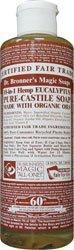 dr-bronner-s-soaps-organic-pure-castile-liquid-soap-eucalyptus-8-oz-by-dr-bronner