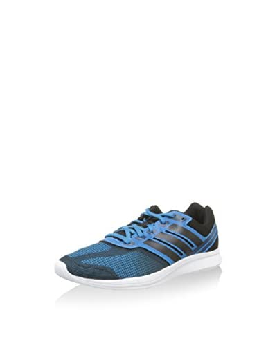 adidas Sneaker Lite Pacer 3 M