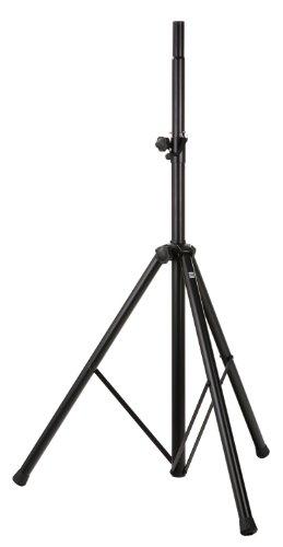 Pronomic-SPS-1S-Boxenstativ-Stahl-schwarz