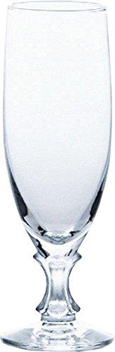 ビールグラス ピルスナー