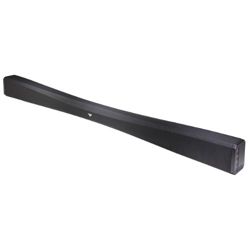 VIZIO SB4020E-A0 40-Inch 2.0 Home Theater Sound Bar