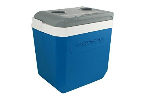 campingaz-icetime-plus-extreme-nevera-rigida-color-azul-gris-talla-29-l