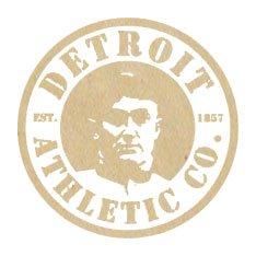 Detroit Tigers LADIES 2013 Authentic Triple Peak Premier Home Jacket - XL... by Detroit Athletic Co