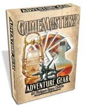 pathfinder-adventure-gear-import-anglais