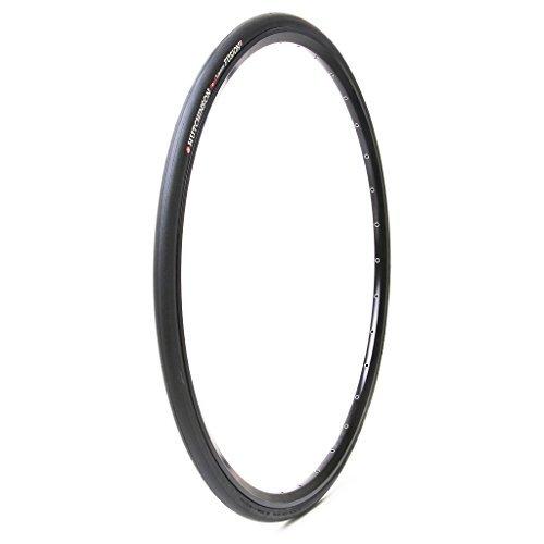 Hutchinson Fusion 3 Road Tubeless Tire (Black, 700 x 23c) by Hutchinson (Hutchinson Fusion 3 Tubeless compare prices)